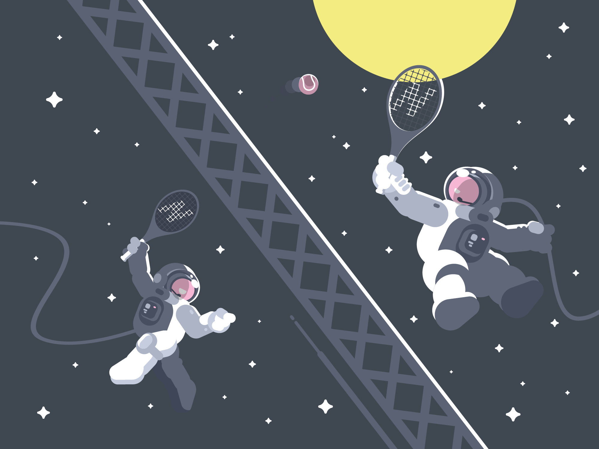 Tennis_in_the_space_iStock-912890178_2000px