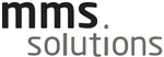 mms solutions